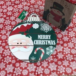 Christmas Decoration Wall Hanging